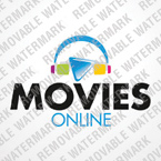 webdesign : movies, web, prices