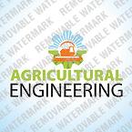 webdesign : agricultural, farming, market
