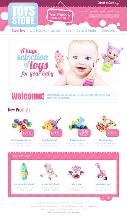 webdesign : Big, Screenshot 36421