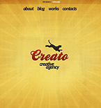 webdesign : studio, artists, design