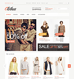 webdesign : robe, suit, short