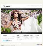 webdesign : photos, photos, photo