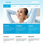webdesign : solution, technical, services