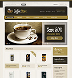 webdesign : coffee-mill, coffee, Arabica