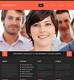 webdesign : technical, flex, principles