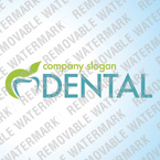 webdesign : dentist, implant, pain