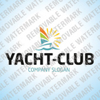 webdesign : yacht-club, club, school