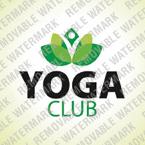 webdesign : Kripalu, Yoga, Specialized
