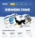webdesign : SEO, advertising, success