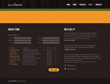 webdesign : Big, Screenshot 36576