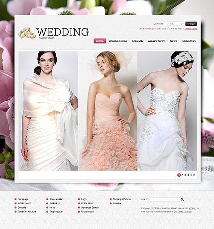 webdesign : Big, Screenshot 36587