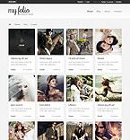 webdesign : style, photos, digital