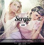 webdesign : Sergio, photo, photos