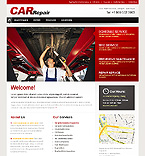 webdesign : repair, recovery, care