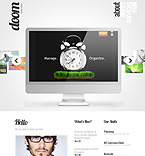 webdesign : design, creative, gallery