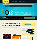 webdesign : creative, web