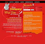 webdesign : partnership, analytic, product