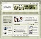 webdesign : dynamic, management, partnership