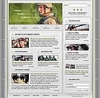 webdesign : training, career, enthusiast