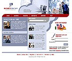 webdesign : partnership, marketing, analytic