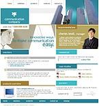 webdesign : company, cameras, business