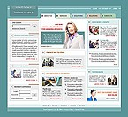 webdesign : business, professional, planning