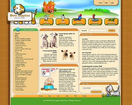 webdesign : Big, Screenshot 4652