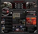 webdesign : rules, champion, equipment