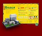 webdesign : work, development, webmaster
