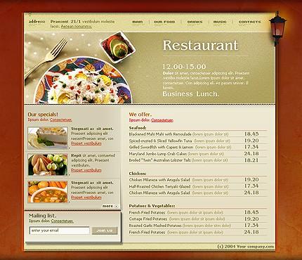 webdesign : Big, Screenshot 5152