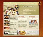 webdesign template 5152