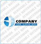 webdesign : logo, dove, pigeon