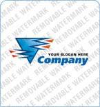webdesign : ethnic, blue, sharp