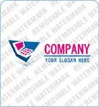 webdesign : logo, computer, computing