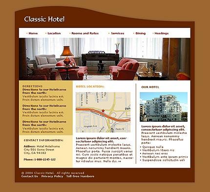 webdesign : Big, Screenshot 5223
