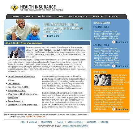 webdesign : Big, Screenshot 5343