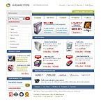 webdesign : PC, broadband, CD-RW