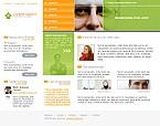 webdesign : opportunities, work, registry