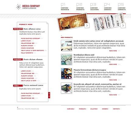 webdesign : Big, Screenshot 6264