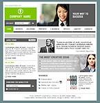 webdesign : partnership, analytic, innovation