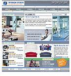 webdesign : non-standard, creative, services