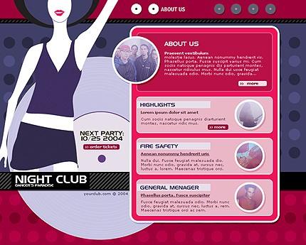 webdesign : Big, Screenshot 6486