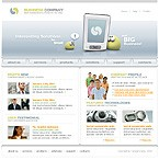 webdesign : customer, success, special