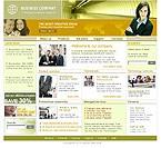 webdesign : business, customer, marketing