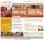 webdesign : events, floor, location
