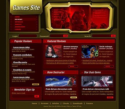 webdesign : Big, Screenshot 7079