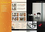 webdesign : interior, profile, awards