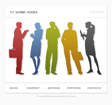 webdesign : Big, Screenshot 7668