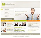 webdesign : currency, manager, analytics