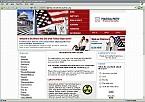 webdesign : political, law, Liberal